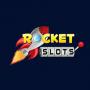 Rocket Slots Casino Site