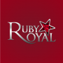 Ruby Site