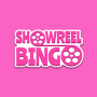 Showreel Bingo Casino Site