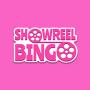 Showreel Bingo Casino Site