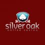 Silver Oak Casino Site