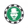 Sir Jackpot Casino Site