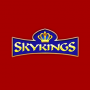 Sky Kings Casino Site
