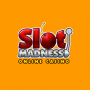 Slot Madness Casino Site