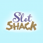 Slot Shack Casino Site