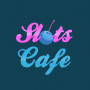 Slots Cafe Casino Site