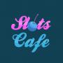 Slots Cafe Casino Site