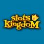 Slots Kingdom Casino Site