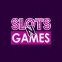 Slots N Games Casino Site