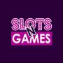 Slots N Games Casino Site