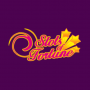Slots Of Fortune Casino Site