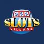 Slots Village Casino Site