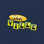Slotsville Casino Site