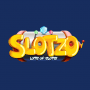 Slotzo Casino Site