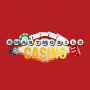 Smart Mobile Casino Site