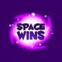 Space Wins Casino Site