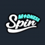 Spin Madness Casino Site