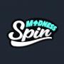 Spin Madness Casino Site