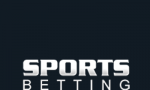 Sports Betting Casino Site