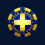 Svea Casino Site