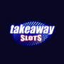 Takeaway Slots Casino Site
