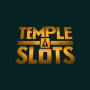 Temple Slots Casino Site