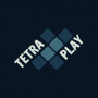 Tetraplay Casino Site
