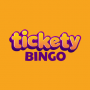 Tickety Bingo Casino Site