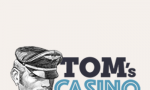 Tom S Casino Site