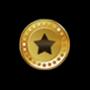 Total Gold Casino Site