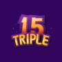 Triple15 Casino Site