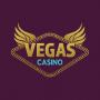 Vegascasino Site