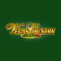 Vegas Country Casino Site
