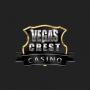 Vegas Crest Casino Casino Site