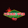 Vegas2Web Casino Site