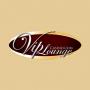 Vip Lounge Casino Site