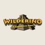 Wilderino Casino Site