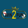 Win2Fun Casino Site