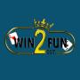 Win2Fun Casino Site