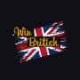 Winbritish Casino Site