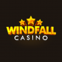 Windfall Casino Site