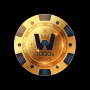 Winner Million Casino Site