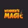 Winner S Magic Casino Site