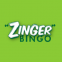 Zinger Bingo Casino Site